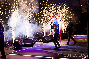 Twisted Sister GMM 2016 1 (11)
